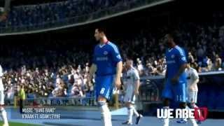 FIFA 11 Skills & Tricks Tutorial (NEW) - FIFA11TIPS.com