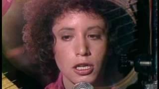 Janis Ian - At Seventeen