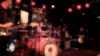 Gambar cover blink-182 I Miss You Live at the Red Bull Sound Space at KROQ 2013 HD PRO SHOT