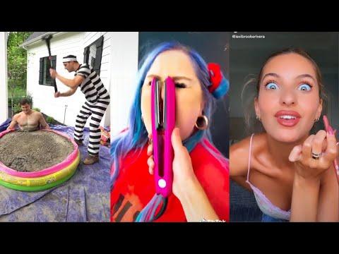 Funny TikTok September 2020 Part 1 | New Tik Tok Clips Of The Week