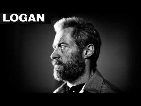 Trailer Music Logan (Theme Song) - Soundtrack Logan (Wolverine 3)