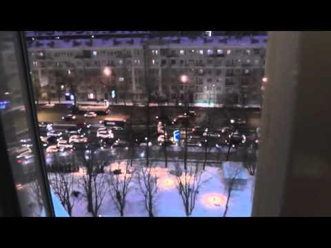 Uriah Heep - Cry Freedom (video)