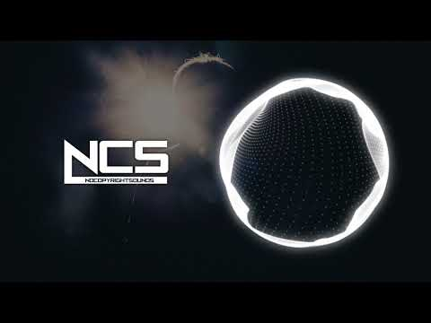 Killabyte - Wicked Ways (feat. Danyka Nadeau) [NCS Release]