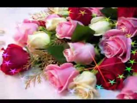 boldog születésnapot kívánok néked most Boldog születésnapot kívánok neked! I wish you a happy birthday  boldog születésnapot kívánok néked most