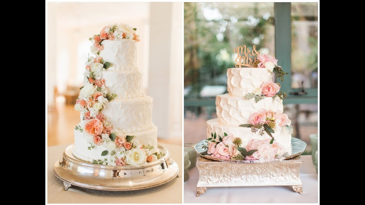 how to preserve wedding cake forever wedding cakes that adds magnetism to your wedding 16115