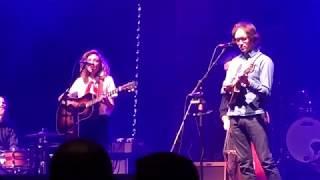[6/10] Mandolin Orange - Into the Sun - NYE 2017