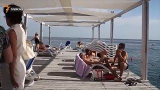 Курорт внутрішнього споживання | «Крим.Реалії» thumbnail
