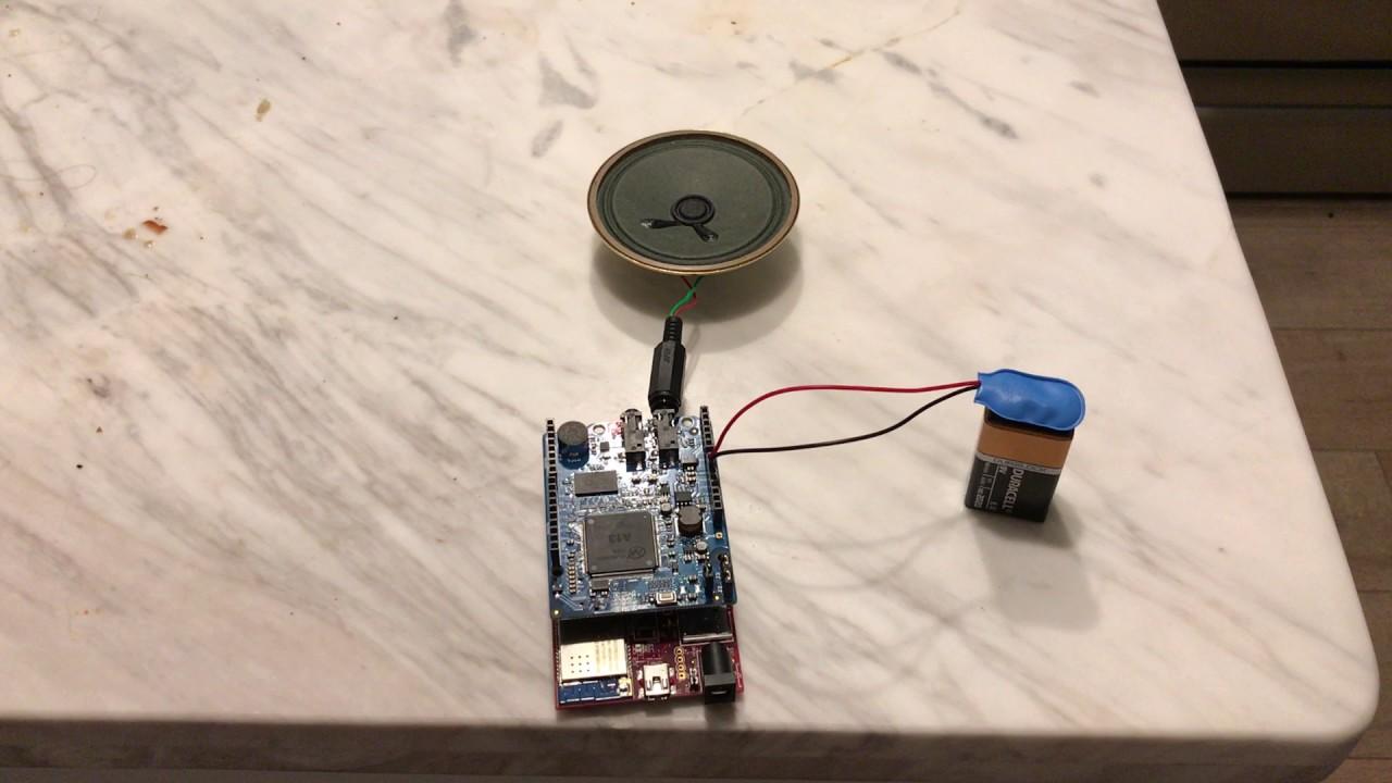 shield – chipKIT® Development Platform