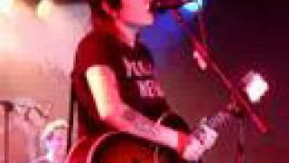 16/36 Tegan and Sara - Take Me Anywhere