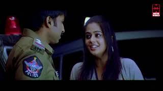 Tamil Full Movies # Super Hit Tamil Full Movies # Tamil Movies Online Watch Free
