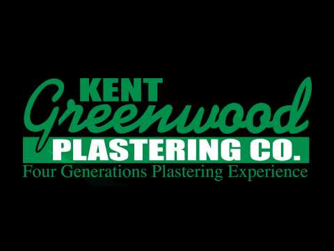 Stucco Contractor in Newton County | Kent Greenwood Plastering Co.