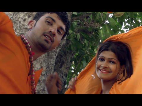 Bhang Chad Gayi - Bhole Baba Haryanvi Songs - Haryanvi Kanwad Songs -  Haryanvi Devotional Songs