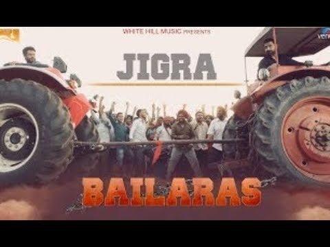 Jigra new song by Nachhatar gill mp3