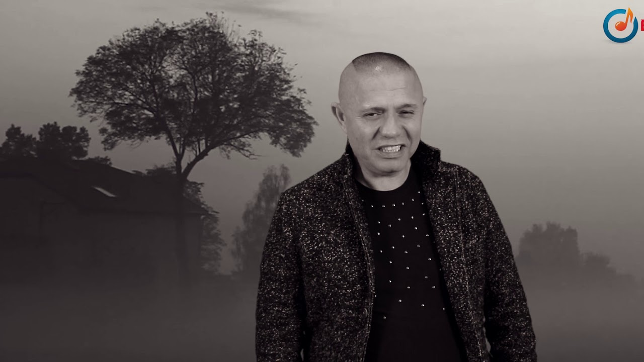NICOLAE GUTA - Ce viata amara (VIDEO 2019)
