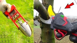 Top 5 COOL TECHNOLOGY GADGETS INVENTION That Will Take Your Home To Another Level