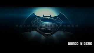 Movie Trailer 2017 БЭТМЭН ПРОТИВ СУПЕРМЕНА #2# !!!!!
