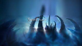 Стрим! StarCraft II Lotv