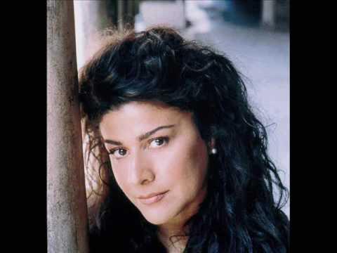 """Cecilia Bartoli  """"Intorno all'idol mio""""  (Cesti)  Fischer"""