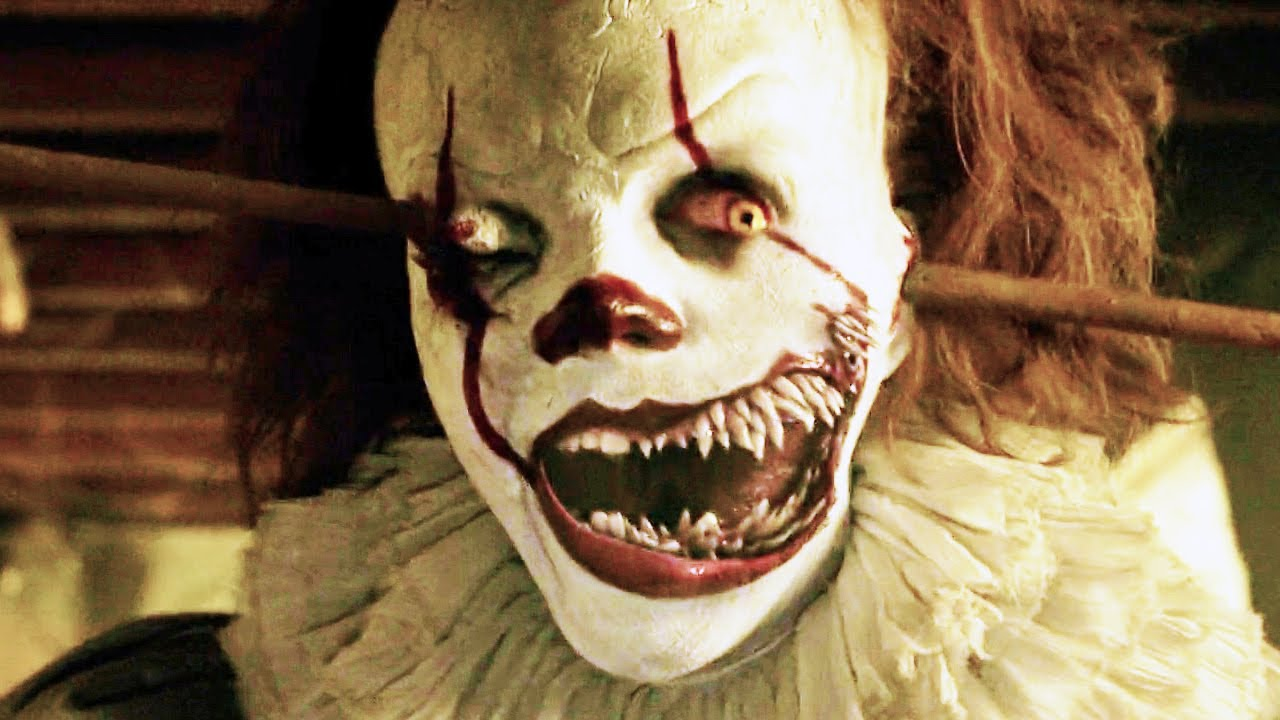 10 Endings Stephen King Actually Got Right