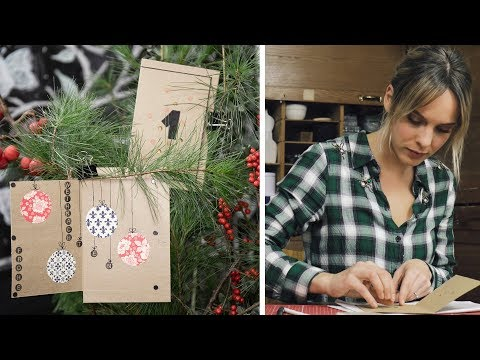 weihnachtskarten-selber-gestalten-+-große-adventspost-aktion!
