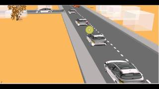 Elite Driving school http://www.elite-driving-school.co.uk Driving ...
