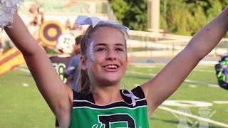 Meet Ella: From Brain Bleed to Coma to Survivor