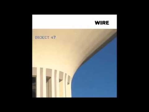 Wire - Hard Currency