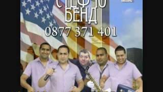 Novo Stefcho Bend - Vaker Gulia 2010.wmv MP3