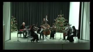 Johann Strauss - Tik Tak; Polka schnell, op 365