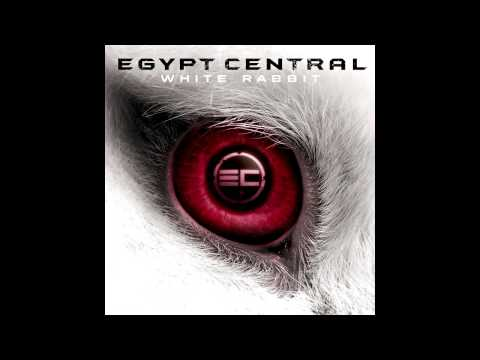 Egypt Central - White Rabbit [HD/HQ]
