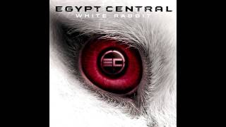 Egypt Central - White Rabbit [HD/HQ] YouTube Videos