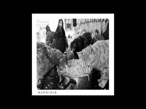 Descubrir El Amor-Barbara Hannay-Descargar