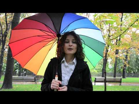 Бесплатные курсы итальянского языка для начинающих в