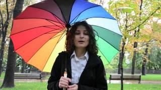 Видеокурс итальянского языка (БЕСПЛАТНО)