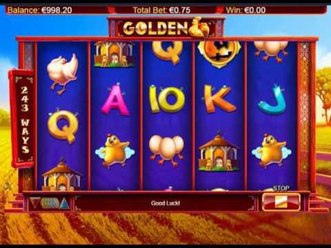 Онлайн казино с md5