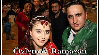Özlem & Ramazan... Lily Photo ...Kına Gecesi