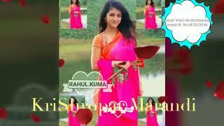 Gambar cover Hello Shivshankar Marandi Sanetali Video hd