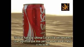 Урок испанского от Клуба Носителей Языка. Занятие 3.