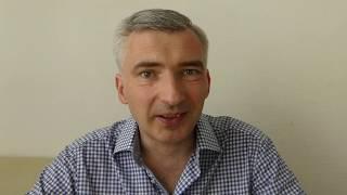Бокс Бой Ломаченко Кэмпбелл 31 08 2019 Комментарий