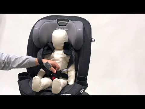 maxi-cosi-magellan-5-in-1-car-seat:-how-to-properly-use-buckle