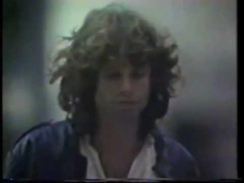 The Doors Gloria Live at Matrix \ San Francisco\  1967  sc 1 st  YouTube & The Doors Gloria Live at Matrix \