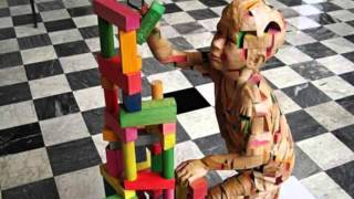 Imagination and Creativity in Education