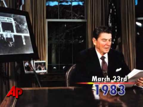 Today in History for March 23