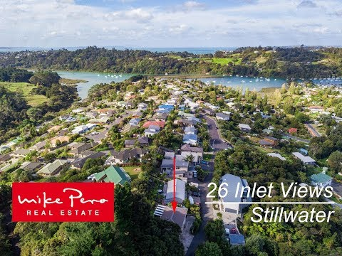 26 Inlet Views, Stillwater - Marketed by Debbie Coates