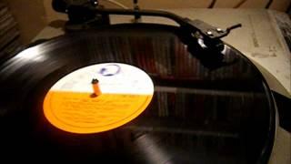 The Breadcrumbs - Nice One Cyril - Trojan Reggae