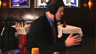 Wesley Wes Wesley Returns   Greg Warren Comedian on Flowrestling