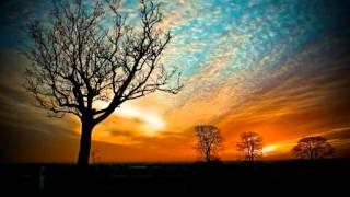 Video [Puisi Bahasa Inggris] Ithaca - Heart download MP3, 3GP, MP4, WEBM, AVI, FLV Desember 2017