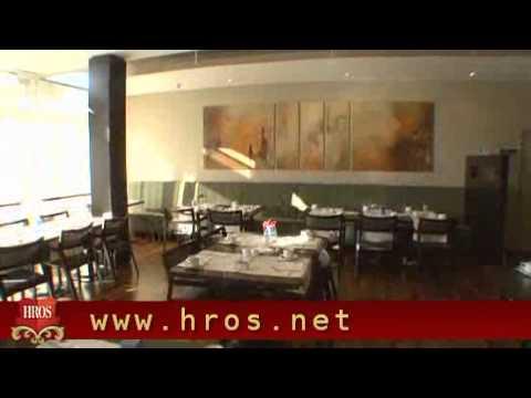 Nh Munchen Deutscher Kaiser Hotel Video Youtube