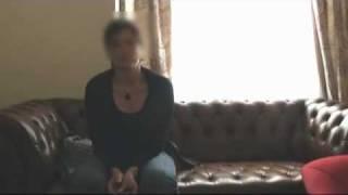Hypnose et pubalgie