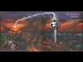 Van Der Graaf Generator - The Least We Can Do Is Wave to Each Other (1970, Full Album)